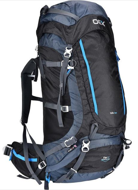 The 23 Best Rucksacks for Wild Camping in 2021 - Great ...
